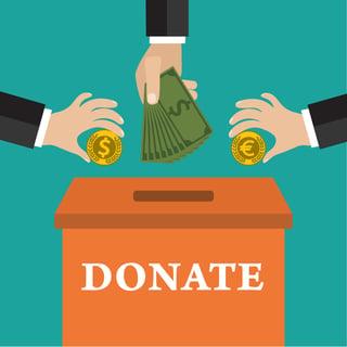 Donate to Charity 12.6.17.jpg