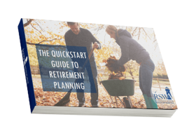 RSWA-retirement-planning