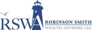 Robinson Switch Wealth Advisors